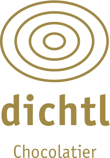 dichtl | businesscrush.de | Business Crush