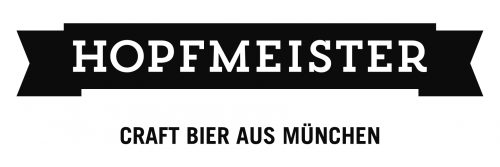 Hopfmeister Craft Beer aus München | businesscrush.de | Business Crush