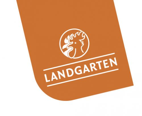 LANDGARTEN | businesscrush.de | Business Crush