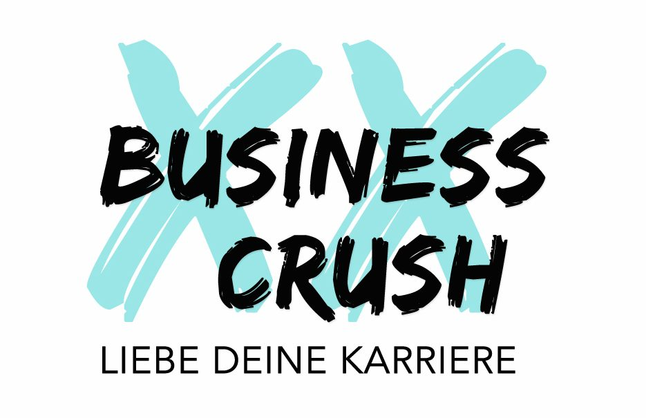 Business Crush