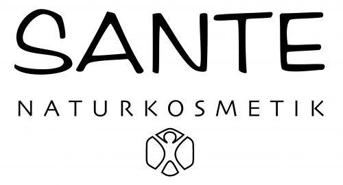 SANTE Naturkosmetik | businesscrush.de | Business Crush